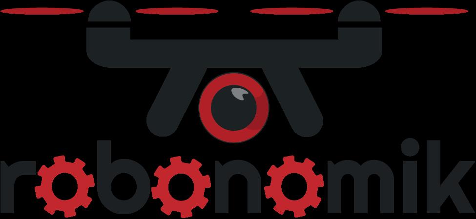 Robonomik ZSP nr 1 w Zamościu | Robotyka i automatyka I Technik informatyk