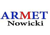 ARMET Nowicki